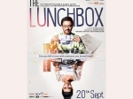 The Lunchbox Listed In Top 5 Hindi Films At Us Box Office