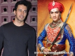 Rajneesh Duggal Play Maharana Pratap Post Leap