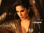 Sunny Leone To Sizzle With Pink Lips For Hate Story