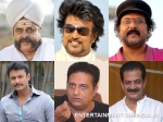 List Of Villains Turned Into Heroes In Kannada Films Sandalwood 143841 Pg