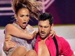 Jhalak 7 New Judge Maksim Chmerkovskiy Denies Dating Jennifer Lopez