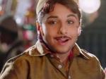 Vidya Balan Character Bobby Jasoos Inspired By Hit Tv Show Karamchand
