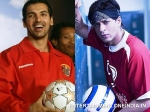 Bollywood Dream Team For Fifa World Cup