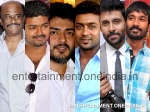 Who Is The Next Superstar Tamil Cinema 145492 Pg