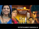 Saritha S Nair Threatens Producer Solar Swapnam Movie