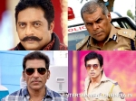 Top 20 Villains In South Indian Films 145474 Pg