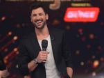 Who Is Maksim Chmerkovskiy 11 Things We Need Know About New Jhalak Dikhla Jaa 7 Judge