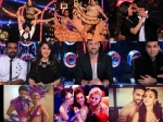 In Pictures Jhalak 7 Week 2 Sneak Peek