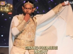 Never Expected Such A Short Innings On Jhalak Vjandy