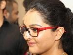 Manju Warrier Overwhelmed With Response In Dubai