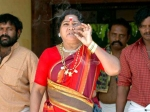 Telangana Shakuntala Dies Heart Attack