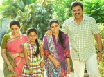 Drushyam To Cut New Genre Wave In Tollywood Suresh Babu