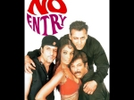 Bollywood Extra Marital Affairs Movies