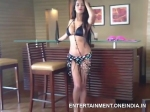 Watch Video Poonam Pandey Gets Raunchy For Fifa World Cup