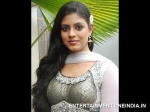 We Are Waiting For The Real Culprit Says Iniya