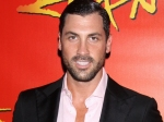 Maksim Chmerkovskiy Trashes Rumour Of Tiff With Jhalak 7 Organisers Calls It Bull