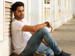 What Armaan Jain Wishes To Copy From Grandpa Raj Kapoor