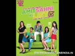 Watch Trailer Vir Das Impressive In Amit Sahni Ki List