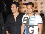 Kick Will Be Salman Biggest Hit Ever Arbaaz Khan