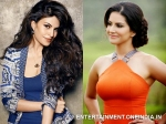 Bollywood Celebs Like Sunny Leone Who Live In Rented Homes