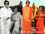 Top Telugu Actors Who Have Married Twice 145882 Pg