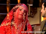 Sunil Grover Not Returning Comedy Nights Kapil As Gutthi