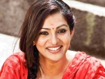 Guess What Is Parvathi Menon Greatest Desire