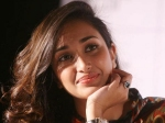 Jiah Khan Suicide Case Adjourned Till July