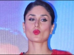 Kareena Kapoor And Her Party Pics