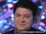 Sajid Khan Humshakals Interview