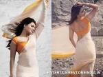 Photos Samantha Glamorous Avatar In Autonagar Surya 145969 Pg