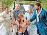 Chaarfutiya Chhokare Official Trailer Launched Check Video