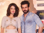 Jay Bhanushali No Trouble With My Wife