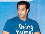Huge Fan Of Big B Jumma Song Salman Khan