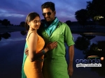 Indrudu Movie Review