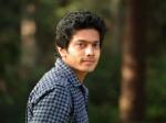 Sathya Shares Excitement Amarakaaviyam