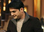 Kapil Sharma Will Never Give Up Comedy Nights Consider Bigger Any Film