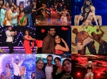 Jhalak 7 Week 3 Comedy Nights With Kapil Meri Aashiqui Tumse Hi Indian Tadka Unite