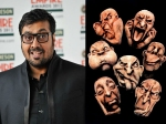 Bollywood Directors Connection With The Seven Sins