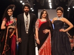 Pictures 25 Hot Telugu Actresses Ramp Walk 146096 Pg