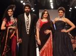 Pictures 25 Hot Telugu Actresses Ramp Walk 146096 Pg