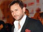 Saif Ali Khan Daughter Entering Film Industry