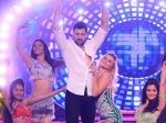 Maksim Chmerkovskiy Stopped Shooting Explain Whats Going On Jhalak