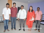 Balakrishna Watches Oohalu Gusagusalade Special Screening Photos 148761 Pg