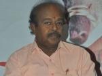 Filmmaker Rama Narayanan Passes Away