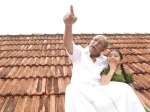 Nagarjuna Wife Gives Thumbs Up Saivam