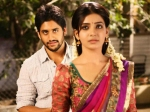 Autonagar Surya Clears Censor Board Formalities