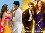 Deepika Padukones Bold Movie Roles