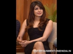Who Is Priyanka Chopra Hubby In Dil Dhadakne Do