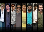 Tamil Actors Who Should Quit Dancing 152074 Pg